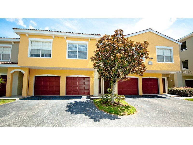 Condo for sale at 5601 Bentgrass Drive Sarasota Florida 34235 Florida