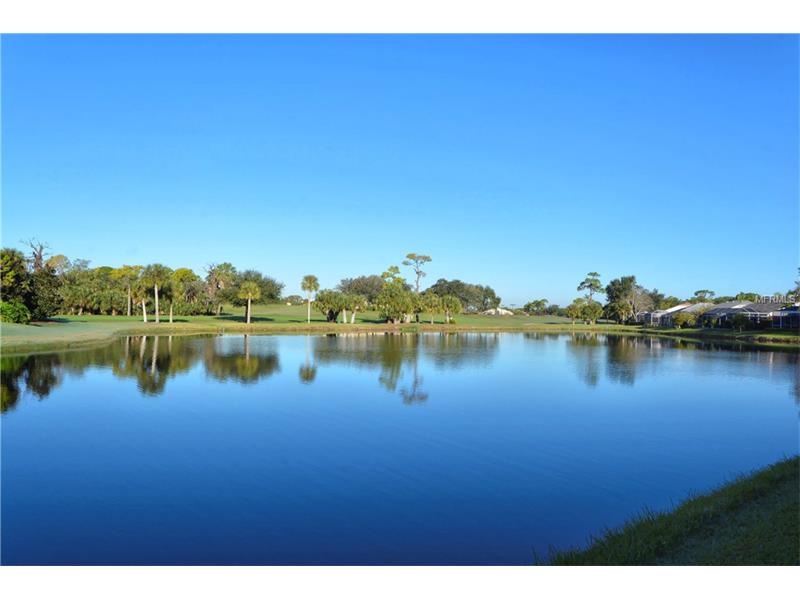 Condo 9300  CLUBSIDE CIRCLE , SARASOTA for sale - mls# A4176726