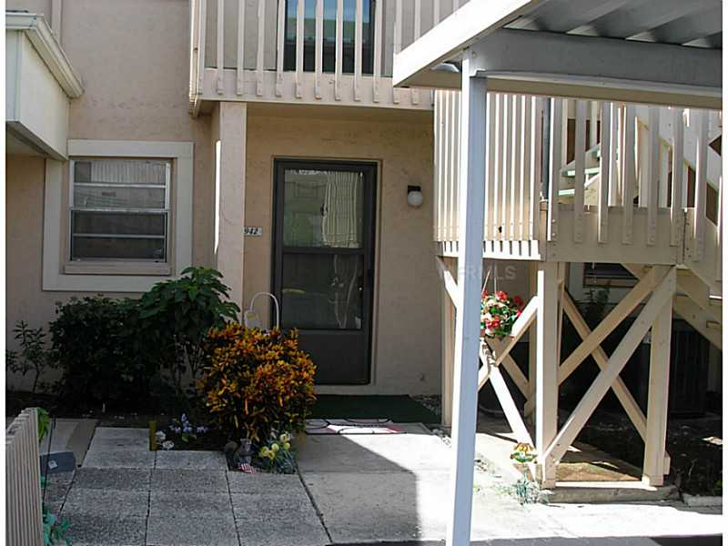 Condo for sale in Bradenton similar to  5942 7th avenue w bradenton florida 34209