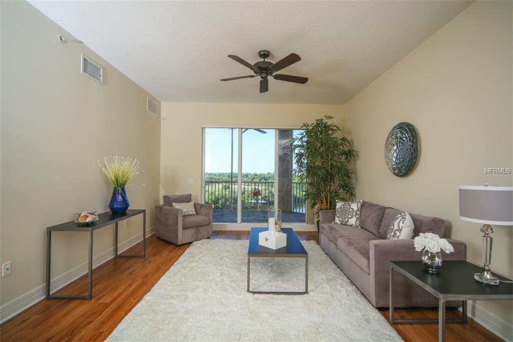 Condo 5531  CANNES CIRCLE , SARASOTA for sale - mls# A4187651